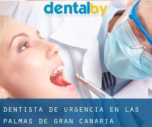 Dentista de urgencia en las palmas de gran canaria las - Dentistas en las palmas ...